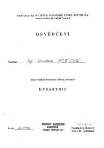 bohuslava-vyletova-dysartrie