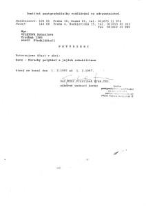 bohuslava-vyletova-kurz-poruchy-polykani