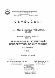 bohuslava-vyletova-osvedceni-afaziologie-b