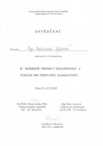 bohuslava-vyletova-terapije-jaktavost-b
