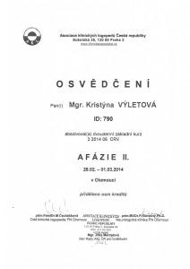 kristyna-vyletova-afazie-2
