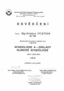 kristyna-vyletova-afaziologie-a