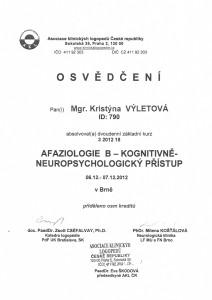 kristyna-vyletova-afaziologie-b